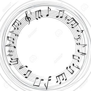 فرم در موسیقی پاپ