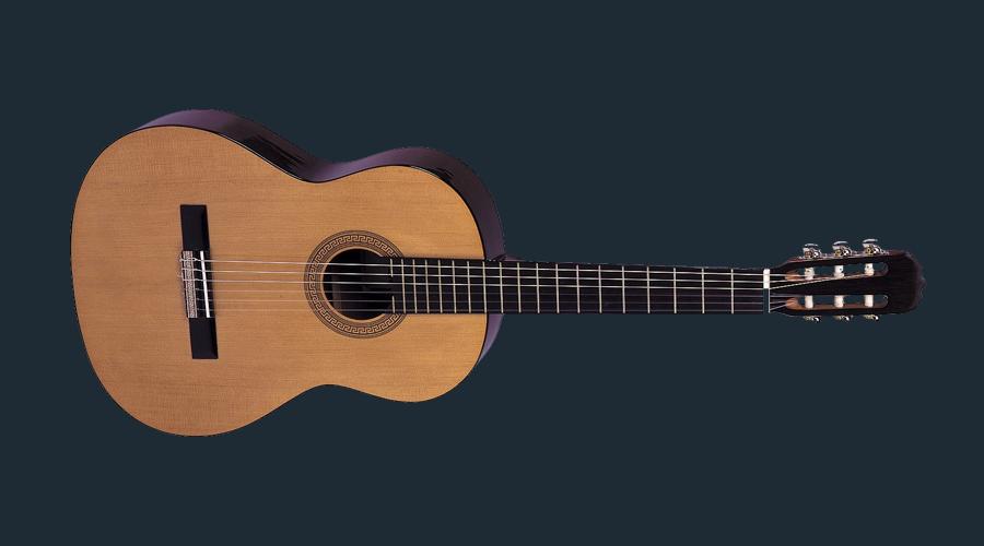 آخرین قیمت گیتار هونر HC06