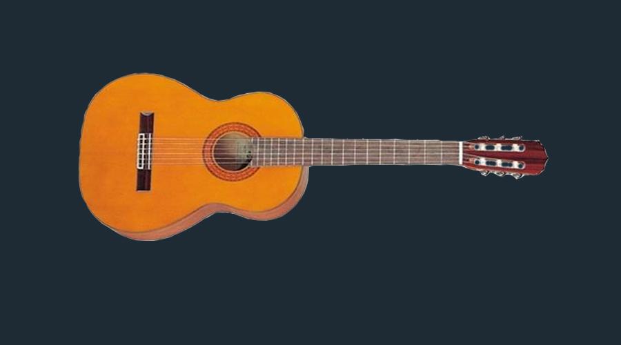 آخرین قیمت گیتار آریا AK-80